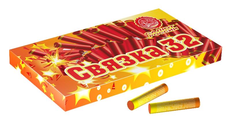 Купить фейерверки в Зеленограде: 375 предложений